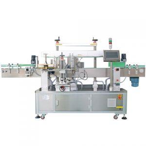 Fabrikpreis Automatische horizontale Weg Zigarrenetikettiermaschine