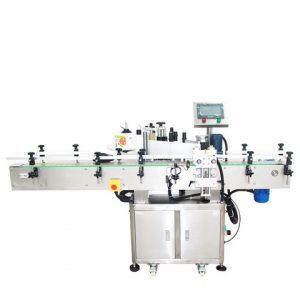 Neue Etikettiermaschine für den Großhandel mit Dessous für Handelsmarken