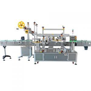 Etikettiermaschine für Aufkleberapplikatoren
