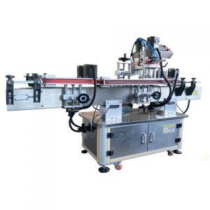 Echtzeit-Druckeretikettiermaschine
